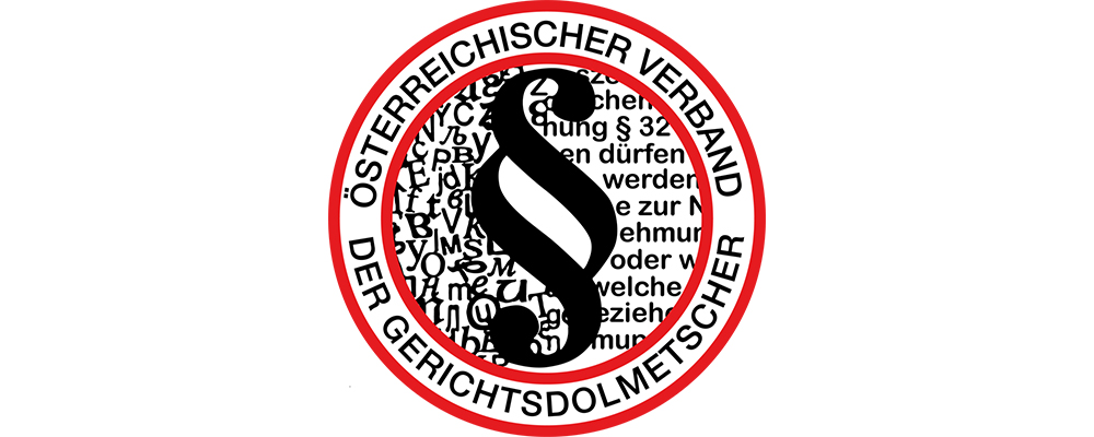 Oevgd logo