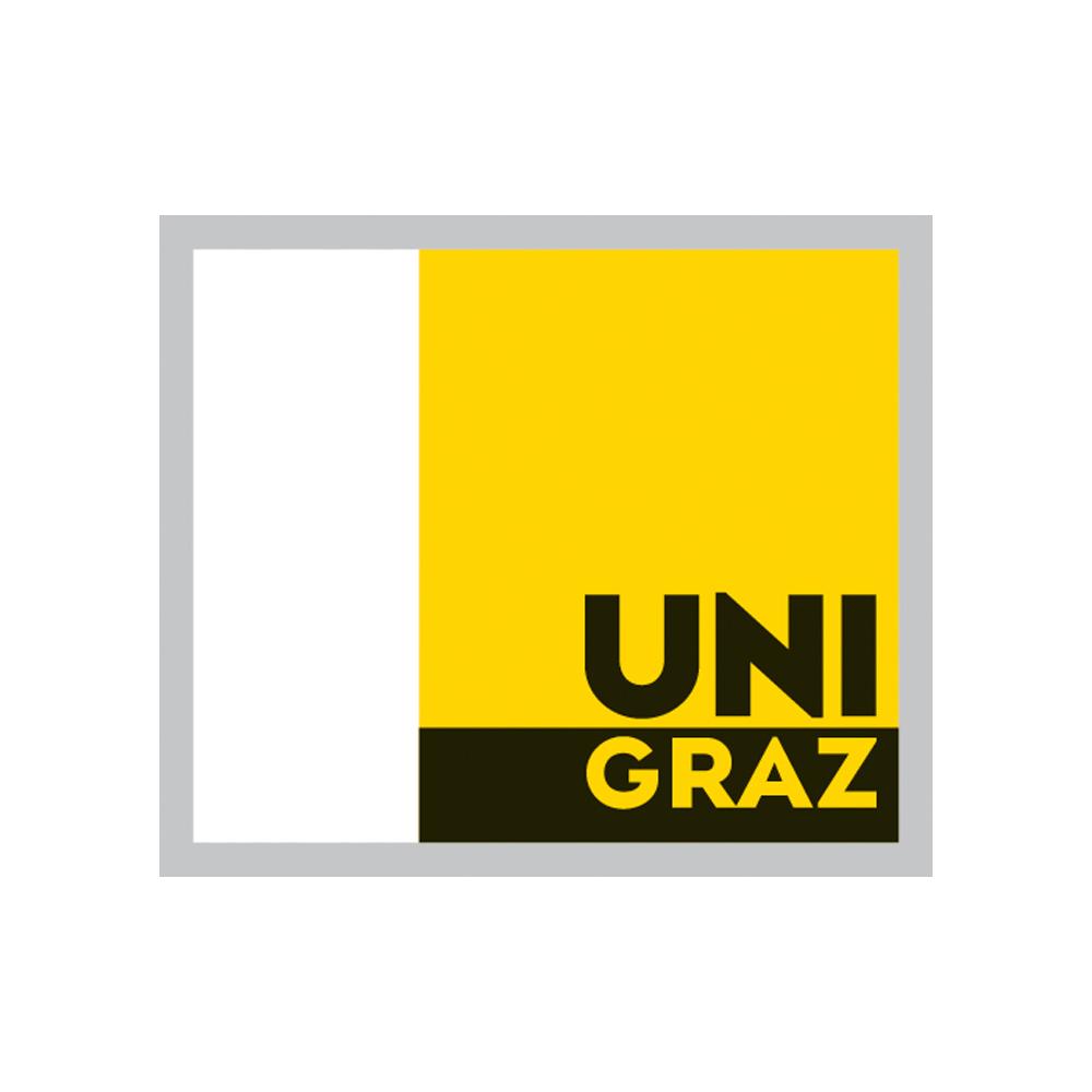 logo uni graz web
