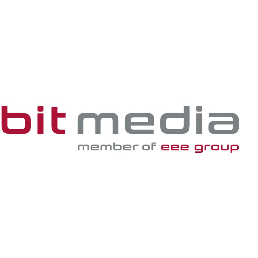 Bitmedia slider