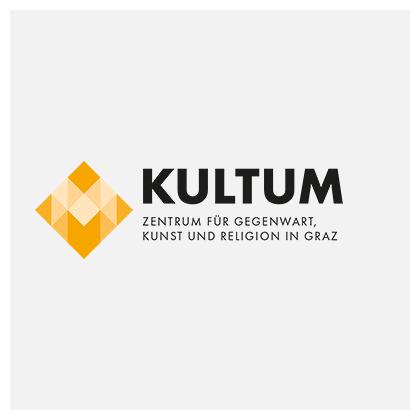 Kultum logo